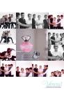 One Direction That Moment EDP 100ml за Жени БЕЗ ОПАКОВКА За Жени