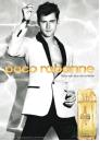 Paco Rabanne 1 Million Cologne EDT 125ml за Мъже Мъжки Парфюми