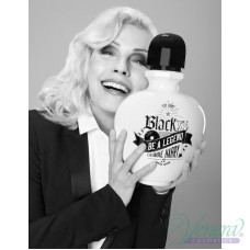 Paco Rabanne Black XS Be a Legend Debbie Harry EDT 80ml за Жени