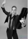 Paco Rabanne Black XS Be a Legend Iggy Pop EDT 100ml за Мъже БЕЗ ОПАКОВКА Мъжки Парфюми без опаковка
