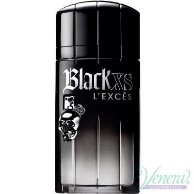 Paco Rabanne Black XS L'Exces EDT 100ml за Мъже БЕЗ ОПАКОВКА За Мъже