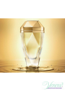 Paco Rabanne Lady Million Eau My Gold! EDT 30ml за Жени