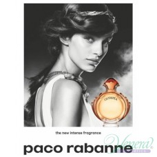 Paco Rabanne Olympea Intense EDP 30ml за Жени