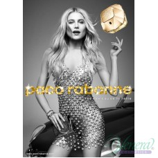 Paco Rabanne Lady Million EDT 80ml за Жени