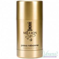 Paco Rabanne 1 Million Део Стик за Мъже