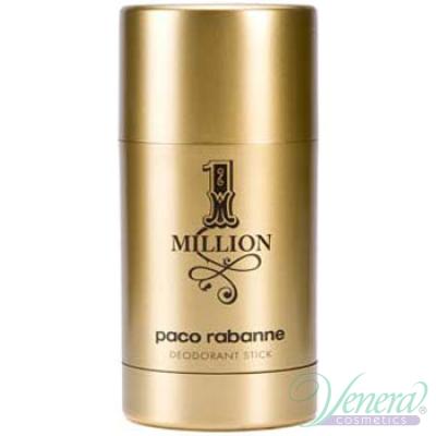 Paco Rabanne 1 Million Део Стик за Мъже За Мъже