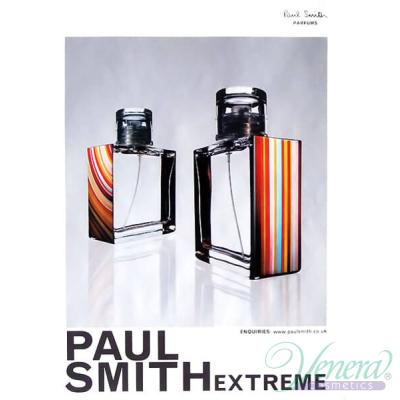 Paul Smith Extreme Woman EDT 30ml за Жени Дамски Парфюми