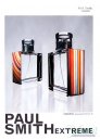 Paul Smith Extreme Man EDT 50ml за Мъже