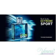 Paul Smith Extreme Sport EDT 100ml за Мъже БЕЗ ОПАКОВКА