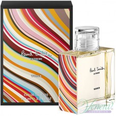 Paul Smith Extreme Woman EDT 30ml за Жени