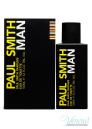 Paul Smith Man EDT 100ml за Мъже БЕЗ ОПАКОВКА Мъжки Парфюми БЕЗ ОПАКОВКА
