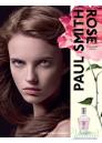 Paul Smith Rose EDP 30ml за Жени