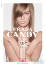 Prada Candy Kiss EDP 50ml за Жени Дамски Парфюми