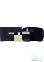 Prada Amber Pour Homme Комплект (EDT 50ml + AS Balm 100ml + Bag) за Мъже За Мъже