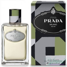 Prada Infusion de Vetiver EDT 100ml за Мъже