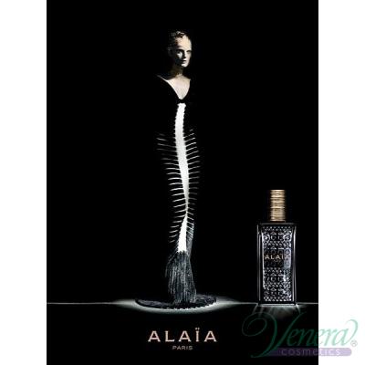 Alaia Alaia Paris EDP 100ml за Жени БЕЗ ОПАКОВКА Дамски парфюми без опаковка