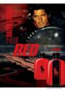 Ralph Lauren Polo Red Intense EDP 75ml за Мъже БЕЗ ОПАКОВКА Мъжки Парфюми без опаковка
