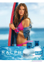 Ralph Lauren Ralph Fresh EDT 30ml за Жени Дамски Парфюми
