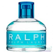 Ralph Lauren Ralph EDT 100ml за Жени БЕЗ ОПАКОВКА