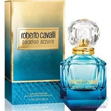 Roberto Cavalli Paradiso Azzurro EDP 50ml за Жени