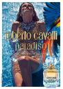 Roberto Cavalli Paradiso EDP 75ml за Жени БЕЗ ОПАКОВКА Дамски Парфюми без опаковка