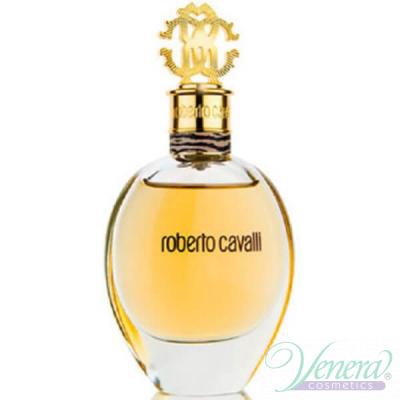 Roberto Cavalli Eau de Parfum 75ml за Жени БЕЗ ОПАКОВКА