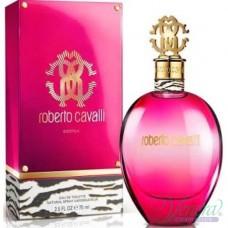 Roberto Cavalli Exotica EDT 75ml за Жени