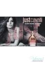 Roberto Cavalli Just Cavalli EDT 30ml за Жени Дамски Парфюми