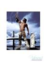 Roberto Cavalli Man EDT 50ml за Мъже Мъжки Парфюми