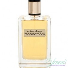Roccobarocco Extraordinary  EDP 100ml за Жени