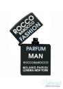 Roccobarocco Fashion Man EDT 75ml за Мъже Мъжки Парфюми