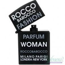 Roccobarocco Fashion Woman EDT 75ml за Жени