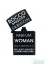 Roccobarocco Fashion Woman EDT 75ml за Жени Дамски Парфюми