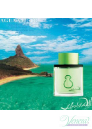 Salvador Dali  Aqua Verde EDT 50ml за Мъже