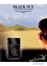 Salvador Dali Black Sun EDT 100ml за Мъже БЕЗ ОПАКОВКА Мъжки Парфюми без опаковка