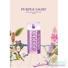 Salvador Dali Purplelight EDT 30ml за Жени