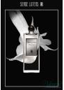 Serge Lutens Datura Noir EDP 50ml за Мъже и Жени БЕЗ ОПАКОВКА Унисекс Парфюми без опаковка