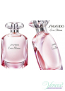 Shiseido Ever Bloom EDP 90ml за Жени БЕЗ ОПАКОВКА
