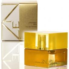 Shiseido Zen EDP 30ml за Жени