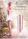 Swarovski Aura Collection Mariage Light EDT 50ml за Жени БЕЗ ОПАКОВКА Дамски Парфюми без опаковка