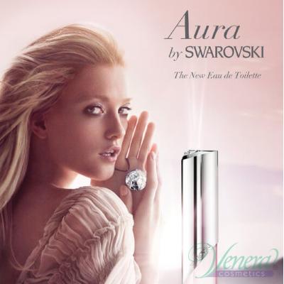 Swarovski Aura EDT 30ml за Жени Дамски Парфюми