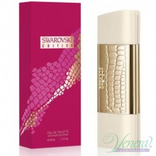 Swarovski Edition EDT 50ml за Жени