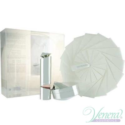 Swarovski Aura Комплект (EDP 50ml + Body Cream 150ml) за Жени За Жени