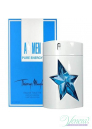 Thierry Mugler A*Men Pure Energy EDT 100ml за Мъже БЕЗ ОПАКОВКА