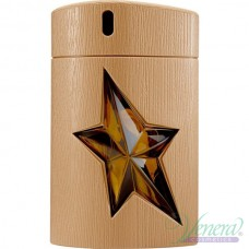 Thierry Mugler A*Men Pure Wood EDT 100ml за Мъже БЕЗ ОПАКОВКА