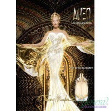 Thierry Mugler Alien Eau Extraordinaire EDT 90ml за Жени