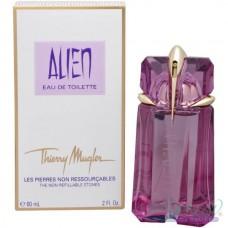 Thierry Mugler Alien EDT 30ml за Жени