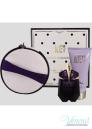 Thierry Mugler Alien Комплект (EDP 60ml + BL 100ml +  Bag) Vanity Collection за Жени Дамски Комплекти
