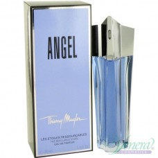 Thierry Mugler Angel EDP 100ml за Жени