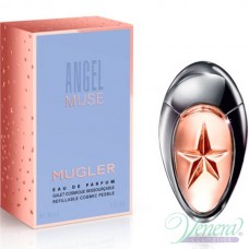 Thierry Mugler Angel Muse EDP 50ml за Жени